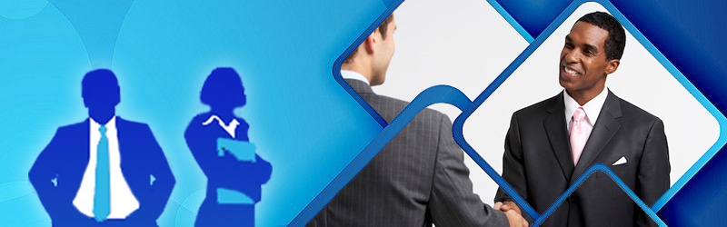 diversity_consulting_banner6